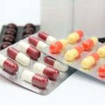 重い~生理痛の対処法、鎮痛剤は症状があらわれる前に飲むのが正解