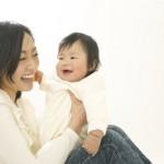 妊娠出産や年齢の影響でPMS・PMDDの症状が悪化する